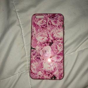Incipio Accessories - Iphone 6 Plus Case